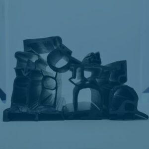 Borrachas Câmaras