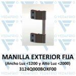 Box F_500x500